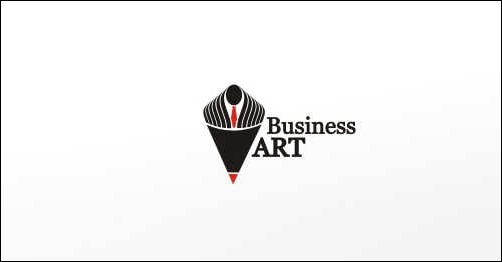 business-art