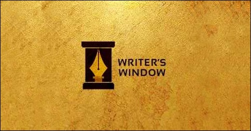 writers-window
