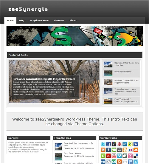 zee-wordpress-business-theme