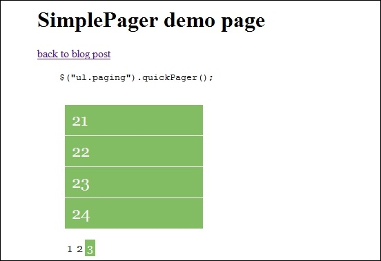 simple-pager-