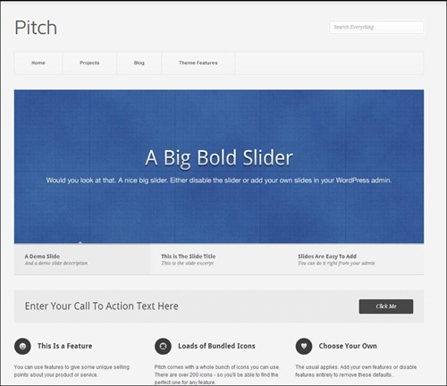 pitch-wordpress-business-theme