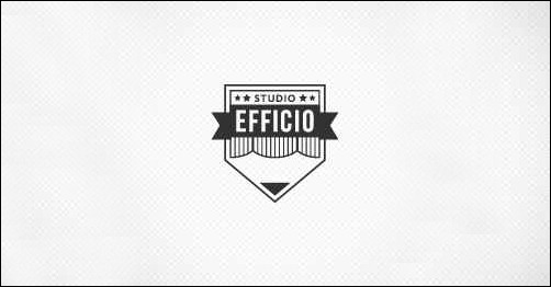 studio-efficio