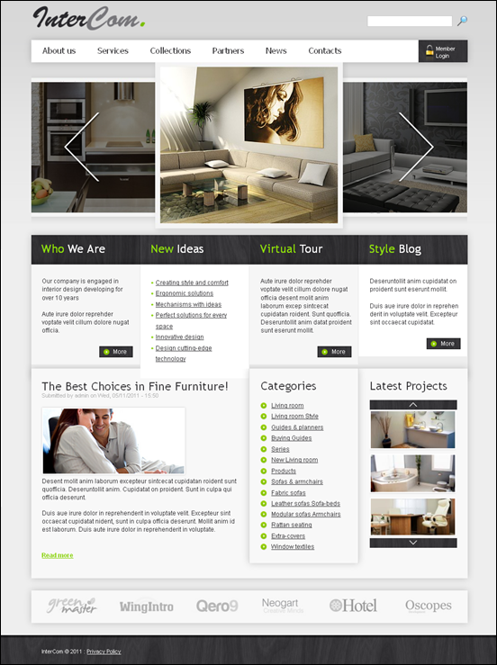 intercom-drupal-7-theme