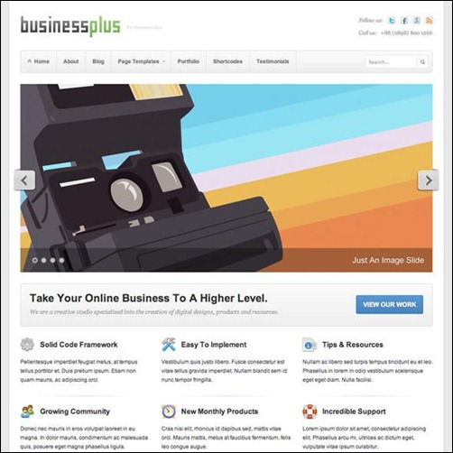 businessplus