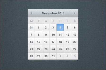 pretty-little-calendar