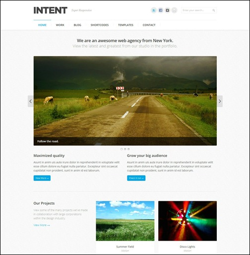 intent-business-wordpress-theme