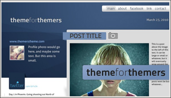 theme tumblr cute