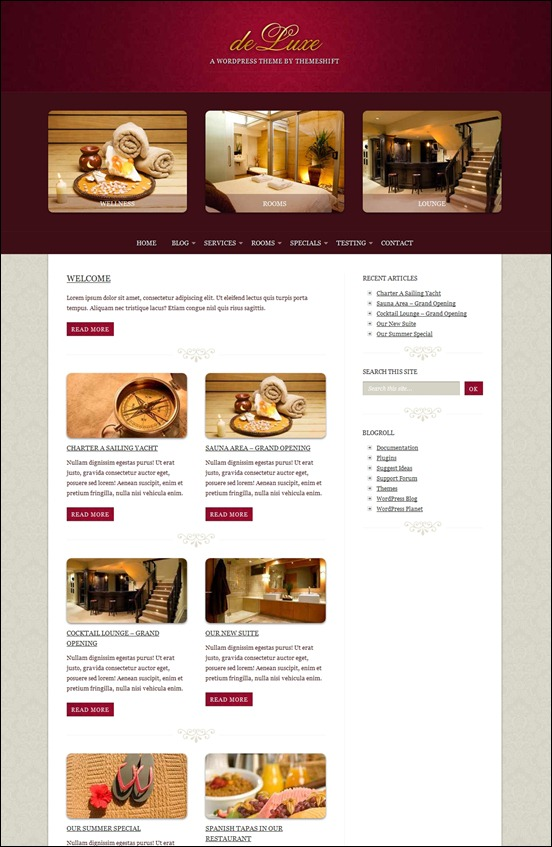 lifestyle-wordpress-theme
