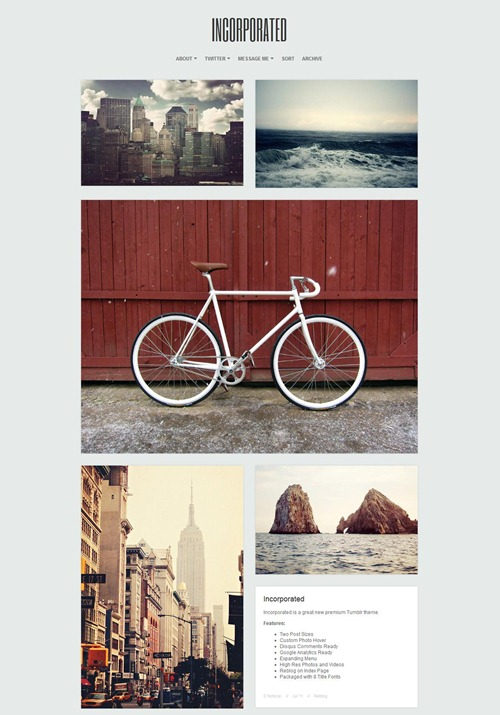 incorporated-tumblr-theme