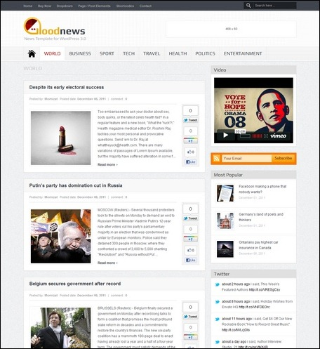 goodnews-responsive-magazine-theme
