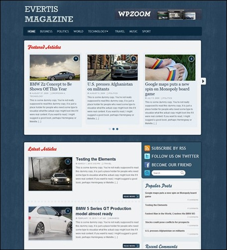 evertis-magazine-wordpress-theme