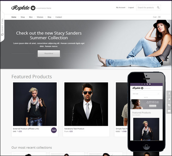 replete-ecommerce-and-business