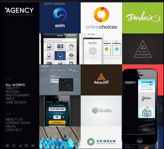 agency-responsive-portfolio-wordpress-theme