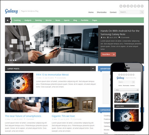 galaxy-responsive-magazine-theme
