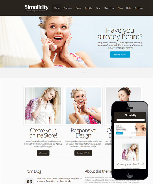 simplicity-ecommerce-wordpress-theme-responsive-retina-ready