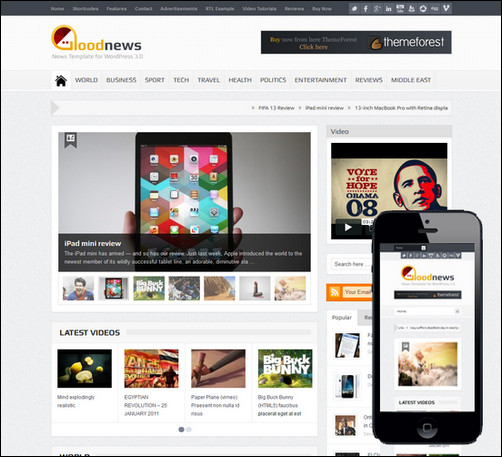 goodnews-premium-wordpress-newsmagazine