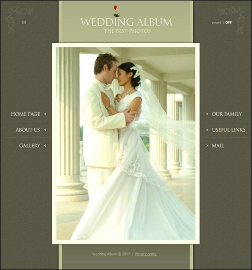 wedding-album[3]