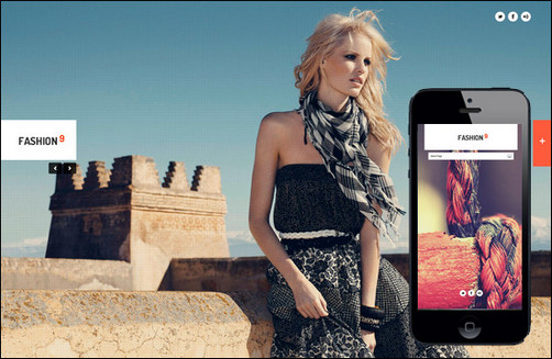 fashion9-photography-responsive-wordpress-theme