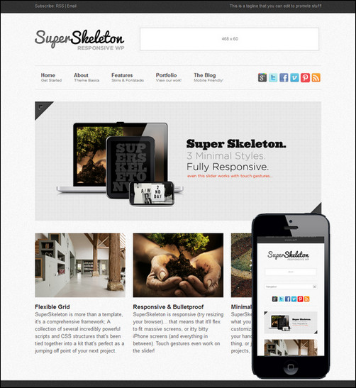 super-skeleton-wp-responsive