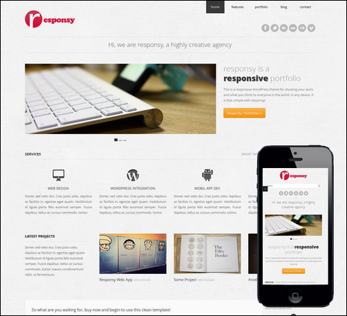 responsy-wp-wordpress-theme