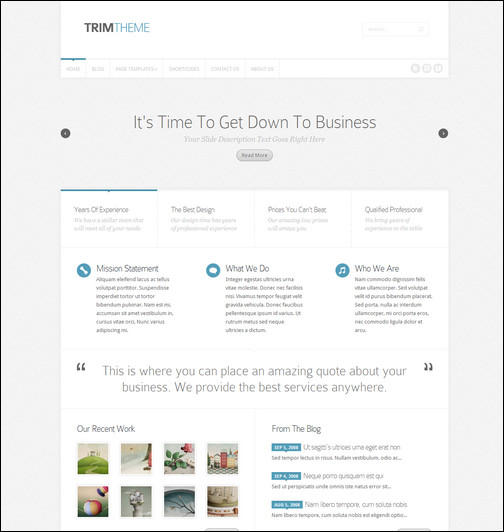 trim-simple-responsive-wordpress-theme
