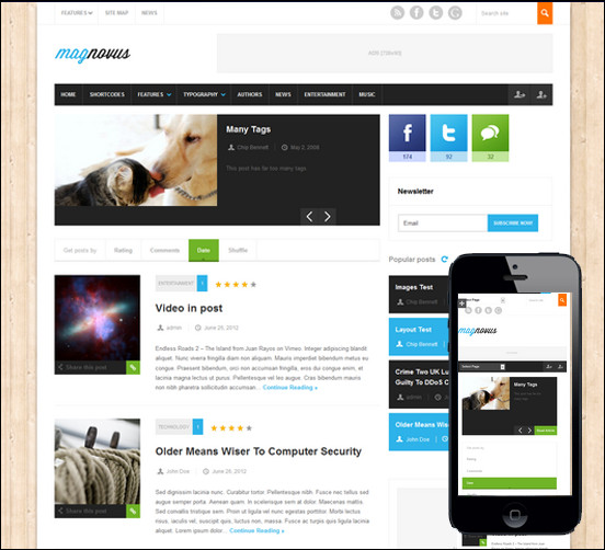 magnovus-magazine-news-wordpress-theme