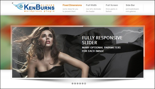 responsive-ken-burns-slider