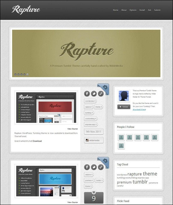 rupture-tumblr-theme