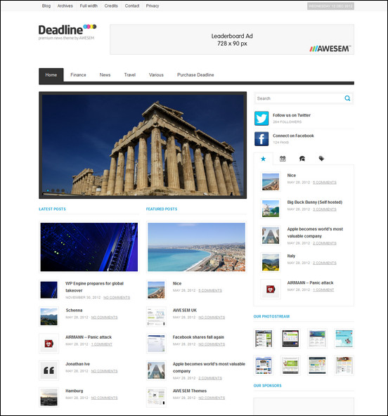 deadline-premium-wordpress-news-magazine-theme
