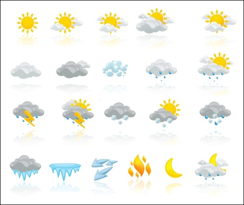 pathfinder-weather-icons