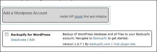 backupify-wordpress-plugin-free-automatic-wordpress-backup