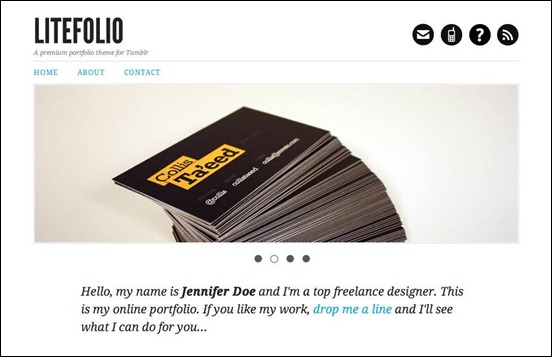 litefolio-themes-for-tumblr