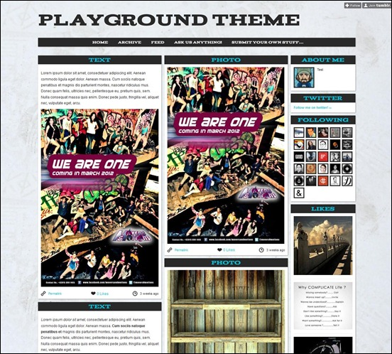 palyground-theme