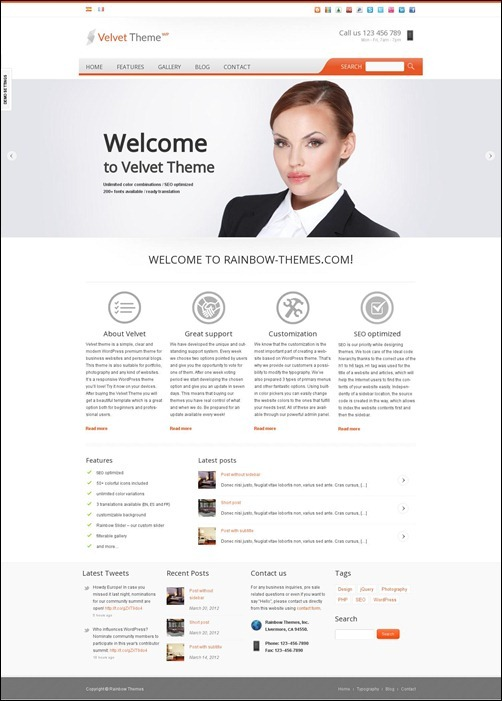 velvet_thumb3-wordpress-business-theme