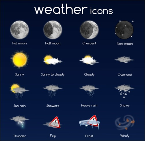weather-icon-set-