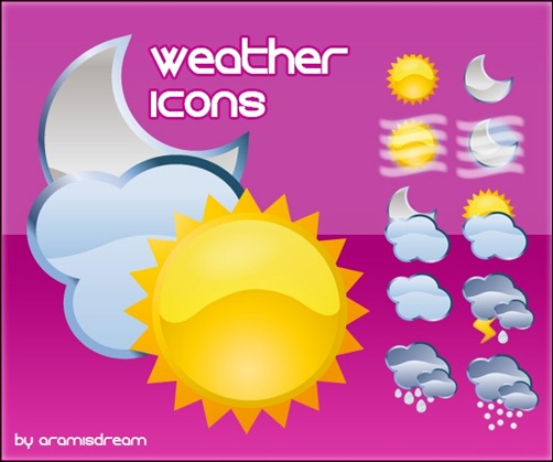 weather-icons[3]