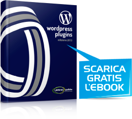 Ebook gratuito Wordpress Plugins 2013