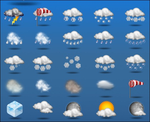 weather-icons[1]