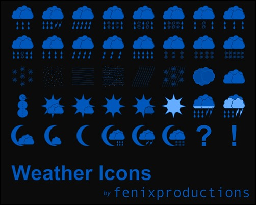 weather-icons[5]