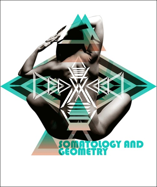 somatology-and-geometry-