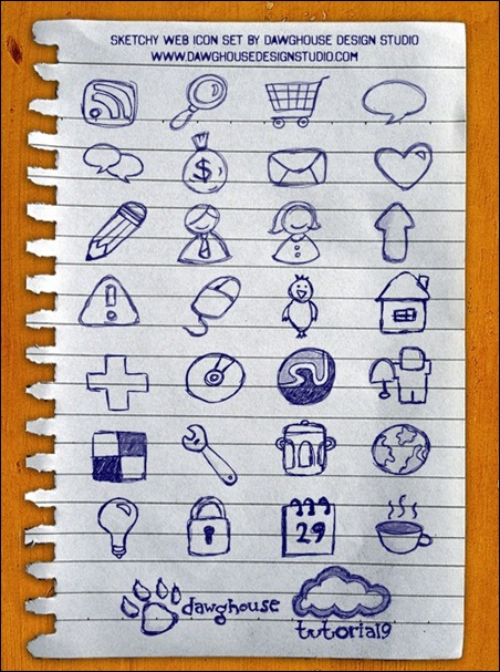 sketchy-web-icons-