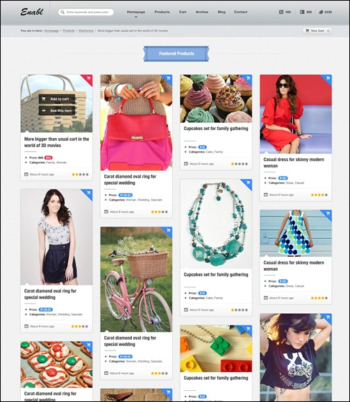 commerce-responsive-commerce-theme-for-wordpress