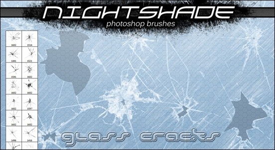 nightshade-glass-cracks