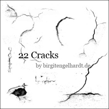 crack-brushes-22