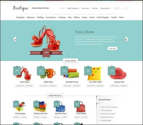 boutique-ecommerce-theme