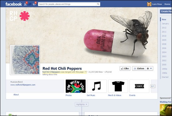 Red-Hot-Chilipeppers-fb