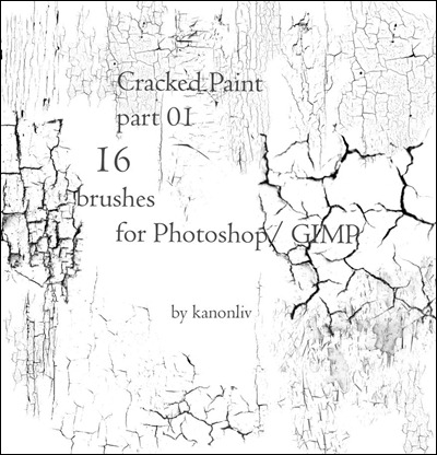 16-cracked-paint-brushes