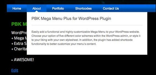 pbk-mega-menu-for-wordpress