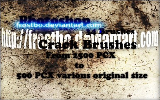 photoshop-crack-brush