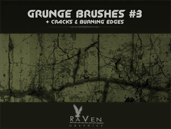 grunge-brushes-cracks
